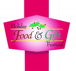 Holiday Food and Gift Festival – Just another WordPress site